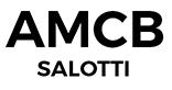 AMCB Salotti