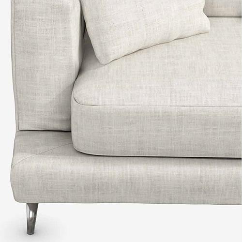 dettaglio divano