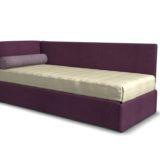 variante divano ambassador