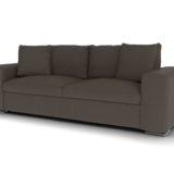 Criss divano 3 posti_Variante0000