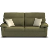Raphael divano 3 posti